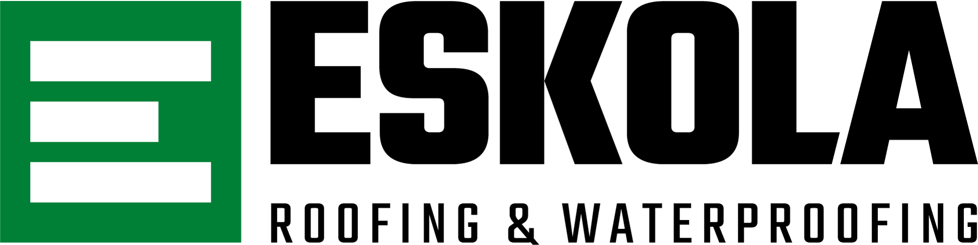 Eskola Logo Full