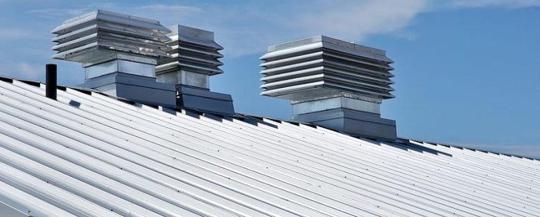 Nashville TN Commercial Roof Maintenance