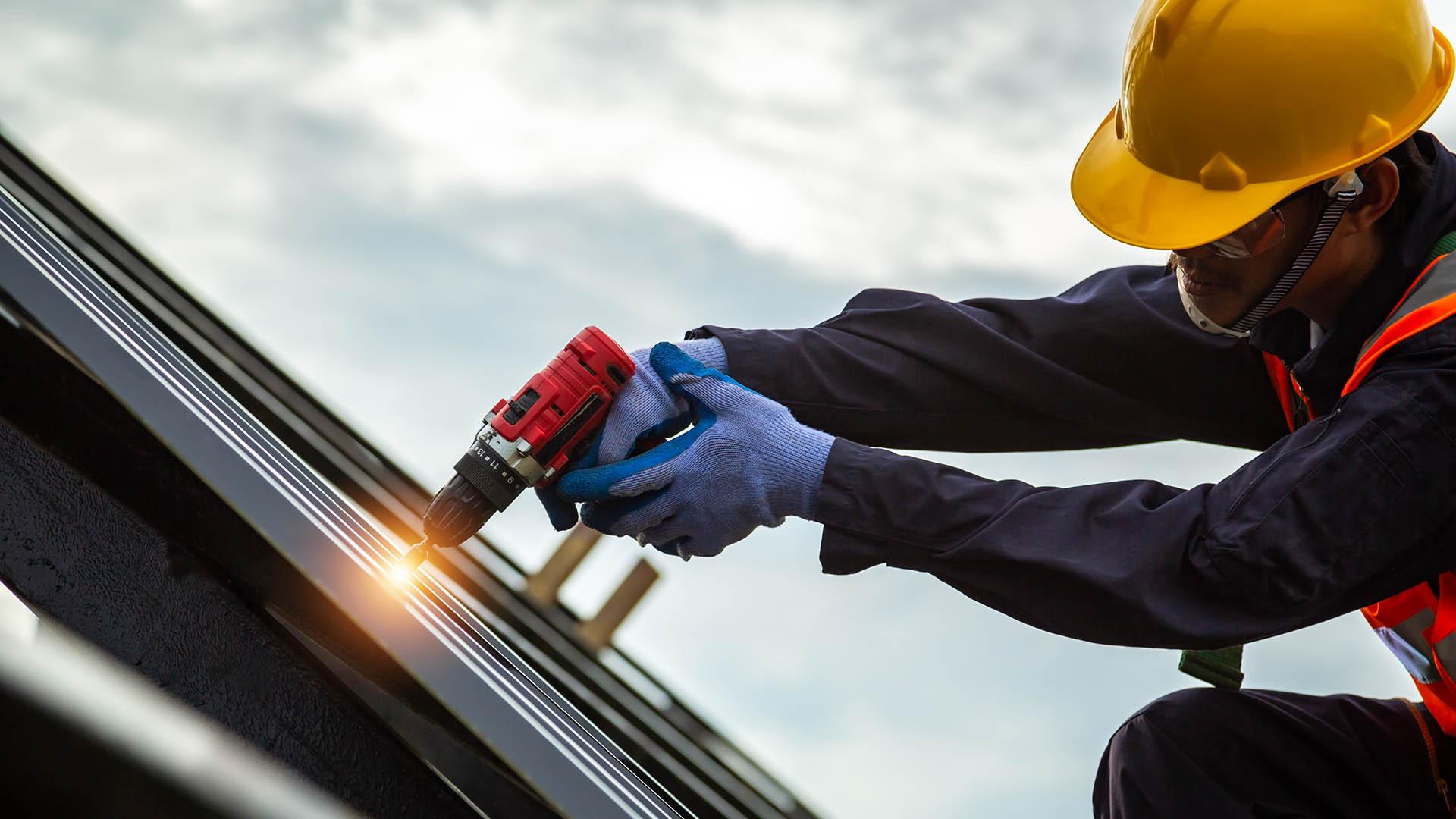 commercial-roof-repair-nashville-tn