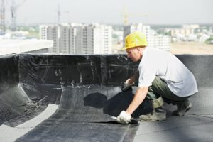 commercial-roof-repair-chattanooga-tn