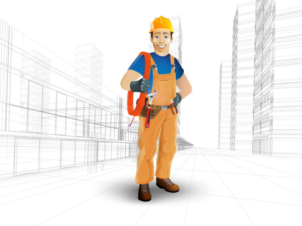 Commercial Roof Contractor Chattanooga TN