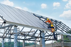 Commercial-roofer-chattanooga-tn