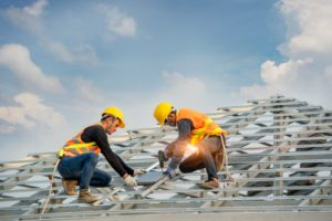 Commercial-roof-installation-knoxville-tn