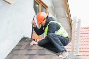 Leaky- roof -repairs-knoxville-tn