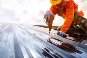 commercial-roof-repair-knoxville-tn