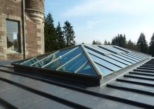 commercial-roof-replacement-knoxville-tn